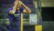 Krasselend Anderlecht met neus op zorgelijke cijfers gedrukt: weinig veldgoals en geen luchtmacht