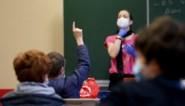 Basisschool dicht nadat leerkracht positief test op corona