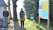 """Sint-Rochuskapel wordt open troostplek: """"Een vast ankerpunt in onze gemeente"""""""