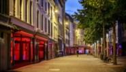 Antwerpse prostituees vragen zicht op heropening, want de financiële ravage is groot