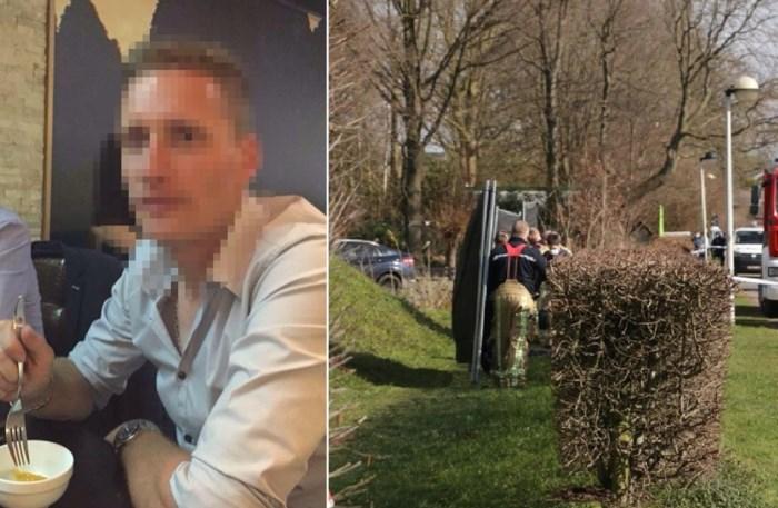 Moord in Beveren: David (41) werd in de val gelokt, toegetakeld en vermoord omdat hij homo was