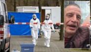 'Polletje' overleefde talloze gevechten, maar er stond intussen ook 100.000 euro op zijn hoofd: een van de meest gevreesde hooligans van Nederland op straat geliquideerd