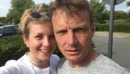 """Zus Steffi en vader Wim Vansevenant na het vreugdefilmpje voor Mauri: """"Een TikTok-ster? Ik ben juist niemandalle"""""""