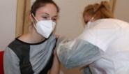 Vaccinatie betekent nog geen vrijheid: waarom maatregelen blijven gelden ook al ben je al ingeënt