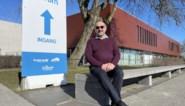 """Raf zette werk als huisarts on hold voor functie als voorzitter Eerstelijnszone Oostende-Bredene: """"We zullen nog geduld moeten hebben tot de zomer"""""""
