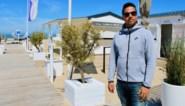 """""""Krijg dat nog maar eens uitgelegd"""": kafka bij strandbars die takeaway mogen doen en ligzetels verhuren… maar niet tegelijk"""