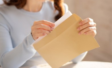 OPROEP. Hebt u een oproepingsbrief voor het coronavaccin gekregen?