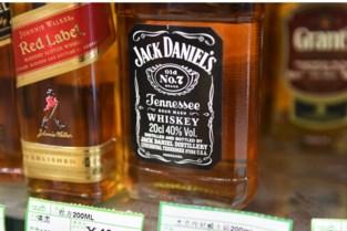 Hardleerse whiskydieven riskeren tot drie jaar cel