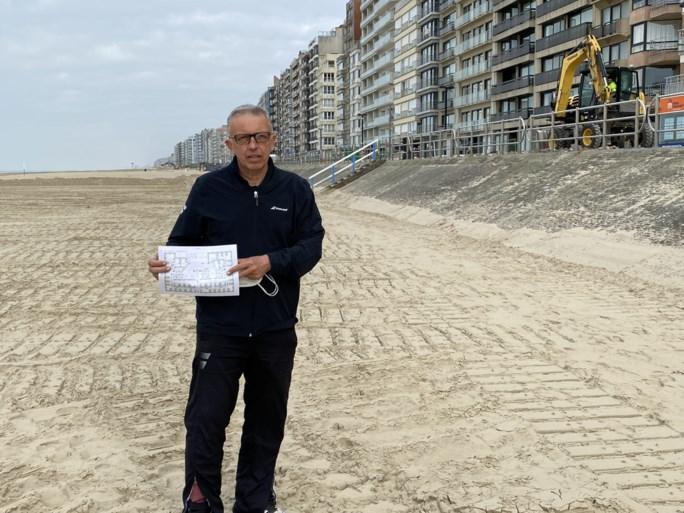 """Jean-Marie Dedecker nuanceert uitspraken over openen terrassen: """"Duidelijk verkeerd begrepen"""""""