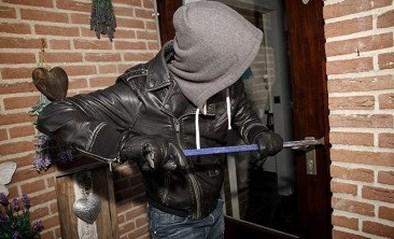 Nederlander krijgt jaar cel voor inbraak in Affligem