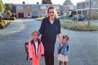 Veroordeelde moordenaar van Eleanore De Strijcker trekt naar Hof van Cassatie
