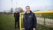 Clubs op gemeentelijke gronden krijgen samen 10.000 euro aan extra subsidies