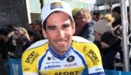 """Emiel Planckaert zet noodgedwongen punt achter zijn wielerloopbaan: """"Niets dan pech als prof"""""""
