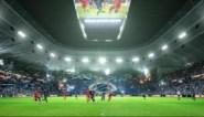 Club Brugge dient aanvraag omgevingsvergunning voor nieuws stadion in