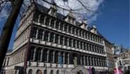 """Ambtenares die 35.000 euro stal van Stad Gent ook na verzet veroordeeld door rechter: """"Zat in geldnood"""""""