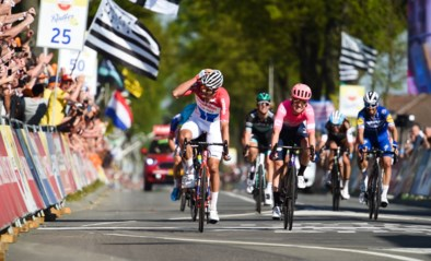 Amstel Gold Race gaat door op hermetisch afgesloten circuit van 17 km