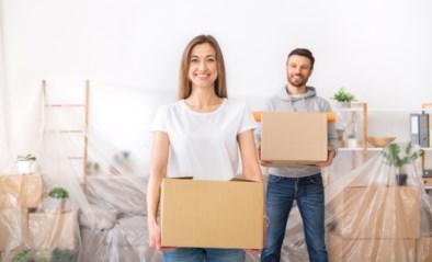 Een eerste woning kopen: waarop moet je letten, hoe weet je wat de juiste prijs is en hoe vraag je je ouders om hulp?