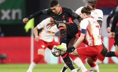 Leipzig moet gigantische boete ophoesten voor verplaatsing Champions League-duel met Liverpool