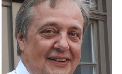 Jan Van Lantschoot nieuwe voorzitter Basketball Belgium