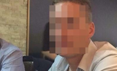 'Gaybashers' die verdacht worden van moord op David (41) zijn minderjarig
