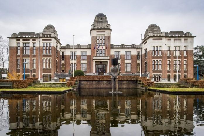 Actie tegen manier waarop Universiteit Antwerpen schoonmaakpersoneel behandelt