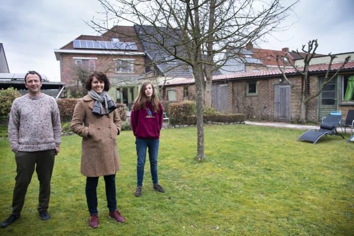 """Jeffry en Leen splitsen eigen woning op, zetten nieuwbouw in tuin en zoeken medebewoners: """"Duurzaam samenleven"""""""