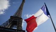 Italiaanse politie verdenkt Algerijn van hulp aan daders aanslagen Parijs