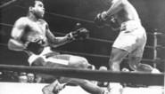 Het enige, echte gevecht van de eeuw: waarom Ali-Frazier I ook vijftig jaar later zo memorabel blijft