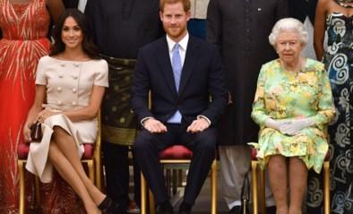 Vroegere woordvoerder van Queen ontkent dat er racisme is in Buckingham Palace