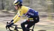 """Rohan Dennis topfavoriet, maar ook Primoz Roglic is klaar voor tijdrit Parijs-Nice: """"Gele trui hoeft nog niet"""""""