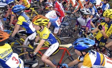 Belgian Cycling schrapt alle jeugd- en amateurwedstrijden tot einde paasvakantie