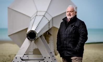 """Jean-Marie Dedecker nuanceert uitspraken over openen terrassen: """"Verkeerd begrepen"""""""