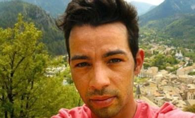 David is niet eerste slachtoffer van homohaat in ons land: Ihsane en Jacques gingen hem voor