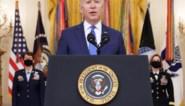VS bieden gevluchte Venezolanen tijdelijk bescherming