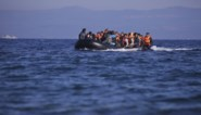 Veertien migranten verdronken bij schipbreuk in Tunesië