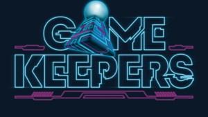 Ketnet start opnames van scifi-jeugdreeks over levensechte videogame