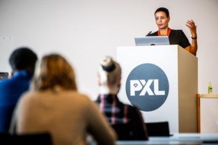 Minister Kitir lanceert Ondernemersweek bij PXL