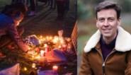 """Expert in onderzoek naar homohaat, na de moord op David: """"Niet verrast dat daders minderjarige jongens zijn"""""""
