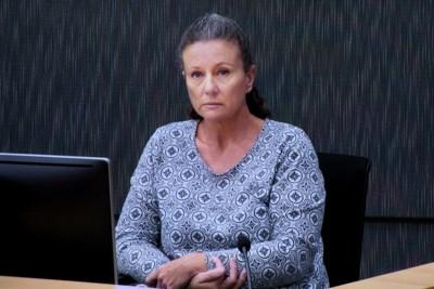 'Monstermoeder' werd 20 jaar geleden veroordeeld voor de moord op haar 4 kinderen, nu pleit wetenschap haar vrij