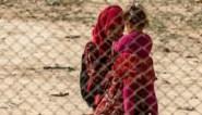 """Save the Children: """"Syrische kinderen zien geen toekomst meer in hun land"""""""