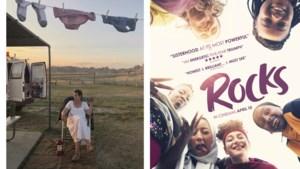 'Nomadland' en 'Rocks' leiden nominatielijst voor BAFTA's