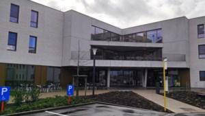 Uitbraak in Lommels rusthuis: ook na tweede prik is besmetting nog mogelijk