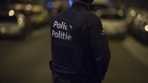 Zware klap voor georganiseerde misdaad: gerecht hackt 'onkraakbare' misdaadtelefoons