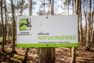 Crowdfunding om stukje Groene Delle te kopen levert na week al 22.000 euro op