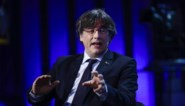 Europees Parlement heft immuniteit Catalaanse politici Puigdemont, Comín en Ponsatí op