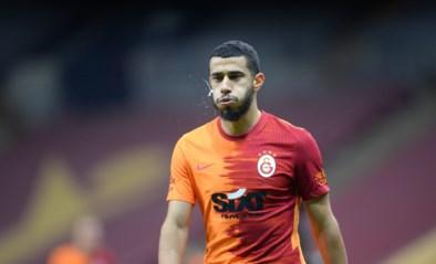 """Galatasaray ontslaat speler voor kritiek op het beleid: """"Reputatie beschadigd en bestuur beledigd"""""""