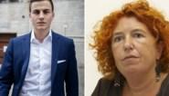 Onderzoeksrechter Serlippens stapt zelf op in zaak Dries Van Langenhove