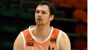 """Jonas Delalieux gaat met Leuven onderuit in slotseconden: """"Spijtig van die laatste aanval"""""""
