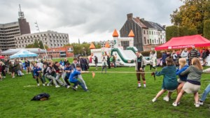 Meer diversiteit gezocht voor Gentse jeugdbewegingen: huisbezoeken om drempels te verlagen