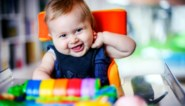 """""""Vlaanderen gaat screenen op ziekte van baby Pia"""""""